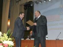 В СГЮА прошло заседание членов Общественного совета при региональном ГУ МВД