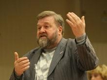 Александр Ванцов подозревает коллегу в причастности к ОПГ