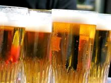 За продажу пива подростку магазин оштрафован на 400 тысяч