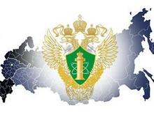 К ситуации на Гурьяновском месторождении подключат Ростехнадзор и МВД