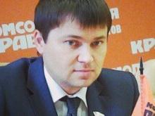 Дмитрий Тепин побывал на казанском семинаре, посвященном капремонту жилых домов