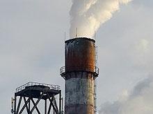 Специалисты оценили экологическое состояние области как критическое