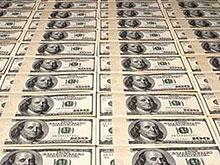 Саратовцы предлагали пограничнику 20 тысяч долларов