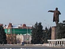 По факту балашовского пожара с шестью жертвами возбуждено дело