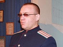 Саратовские казаки готовы помочь пострадавшим в Волгограде деньгами