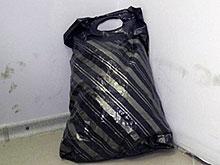 В момент теракта в Волгограде на балаковском вокзале искали бомбу