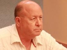 Буренин раздал поручения по обеспечению безопасности Саратова