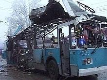 Опубликованы списки пострадавших в двух терактах. Саратовцев среди них нет