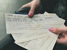 ПривЖД: После происшествия люди не кинулись сдавать билеты