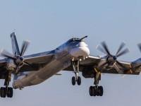 Энгельсская авиабаза стала лучшей по итогам 2013 года