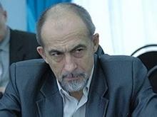 """Руководитель МУПП """"Саратовводоканал"""" прокомментировал гибель своих рабочих"""