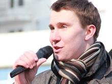 Николай Асафьев отказался комментировать нормативы Жириновского о сексе раз в квартал