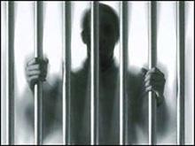 За пятисотрублевую взятку полицейский отправится в колонию