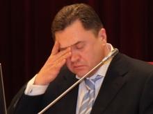 В конце января на Прокопенко могут завести третье уголовное дело