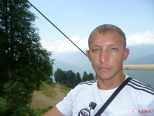 Баринов алексей юрьевич саратов найден последние новости