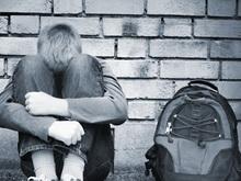 Следователи не могут найти причины самоубийства школьника из Турковского района