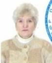В Калининске пропала женщина с ожогом на руке