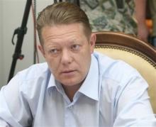 Николай Панков: ужесточение штрафов позволит сохранить земли сельхозназначения