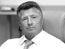 Общественник подозревает Ольгу Алимову в попытке оказать давление на суд по делу Лысенко