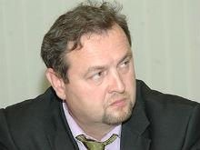 Член общественной палаты подозревает Анидалова в экстремизме