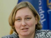 ОПа выдвинула на должность омбудсмена начальника управления Минюста