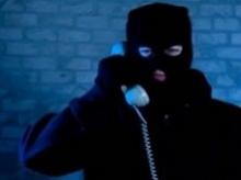 """""""Телефонная террористка"""" рассказал свою версию минирования дома на Советской"""
