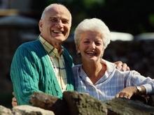 С 1 февраля саратовцев ждет повышение пенсий