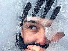В Саратовской области похолодает до -36