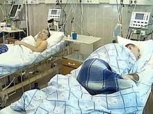 Трое солдат из Саратовской области заболели пневмонией на Дальнем Востоке