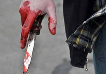 Жительницу Тюмени подозревают в нанесении увечий саратовцу