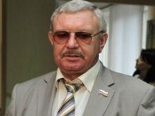 Сергей Суровов принял участие в ежегодном заседании Совета ректоров вузов ПФО