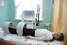"""""""Ростелеком"""" оказал благотворительную помощь Саратовской школе-интернату № 4"""