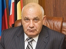 Работа коллегии присяжных по делу Лысенко отложена на две недели