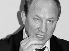 Валерий Рашкин считает оппозиционеров Москвы свободными от притеснений