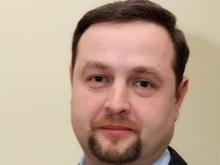 Шелест о словах Рашкина: Популистские заявления о волнениях в Киеве - кощунство