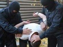 Глава саратовского МВД назвал борьбу с оргпреступностью приоритетом