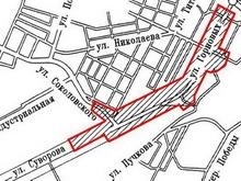 Сергей Аренин: В Саратове назрела радикальная реконструкция улиц