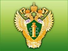 Ростехнадор обеспокоен ситуацией на Гурьяновском месторождении