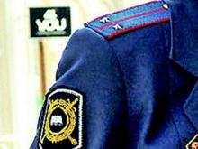 Передано в суд дело о полуторамиллионной взятке в ЛУВДТ