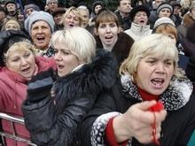 Жители поселка Юриш собираются перекрывать улицу Орджоникидзе