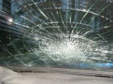 Автолюбители Балакова подозревают владельцев стоянок в нападениях на машины