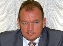 Дело Василия Синичкина направлено в суд
