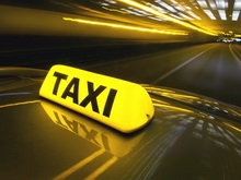 Еще одно безвестное исчезновение в Новогоднюю ночь связано с такси