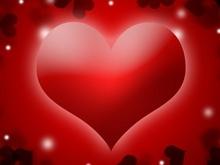 На День влюбленных в музее раздадут съедобные сердца