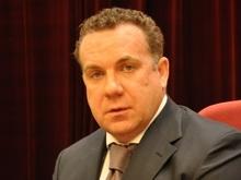 Грищенко: Саратов обеспечен снегоуборочной техникой наполовину