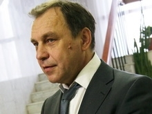 Павел Большеданов назначен ответственным за строительство аэропорта