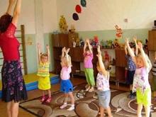 Родители пожаловались на вымогательство денег в детском саду