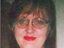 Тело пропавшей без вести нашли гулявшие в лесопарке девушки