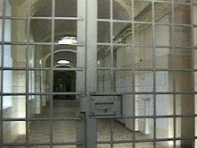 В Ртищево 18-летний парень получил шесть лет тюрьмы за убийство