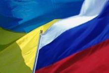 В Саратове пройдет несколько акций в поддержку русскоязычных граждан Украины
